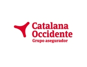 catalana_occidente_logo_despues