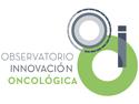 logo_observatori